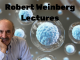 sima lev robert weinberg lectures